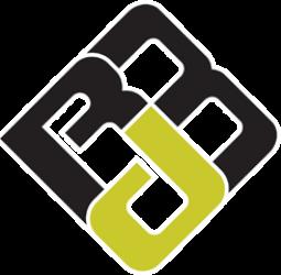 3a697e29bb4e RMP Creative Media – Solutions For Print