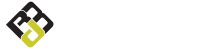 RMP Creative Media